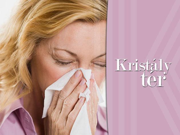 Allergia_vizsgalat_ajanlat_01_large