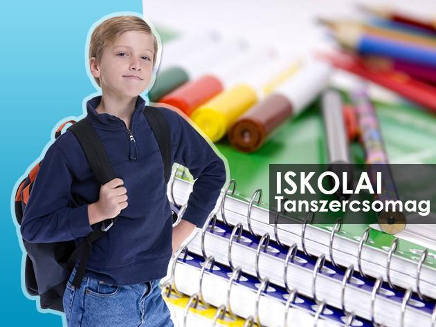 Iskolai_tanszercsomag_ajanalt_01_large