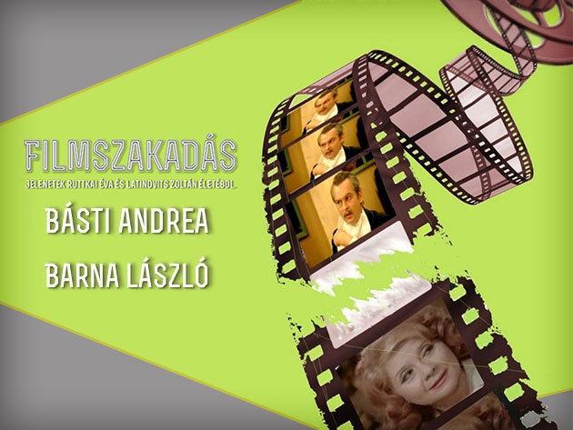 Filmszakadas_ajanlat_01_large