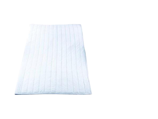 Nicki Plush - puha takaró plüss anyagból (210 x 230 cm)