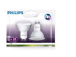 Philips_led_termek_01_middle