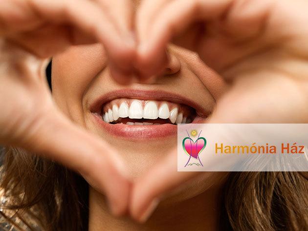 Harmonia_klub_ajanlat_01_large