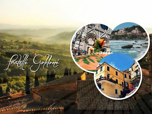 Toscana_ajanlat_01_large