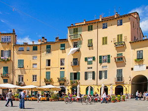 Toscana_ajanlat_03_middle