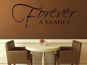 Termek_forever_family_middle