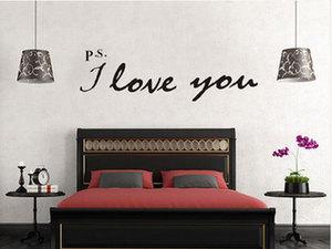Termek_ps_iloveyou_1_middle