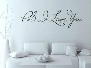 Termek_ps_iloveyou_2_middle