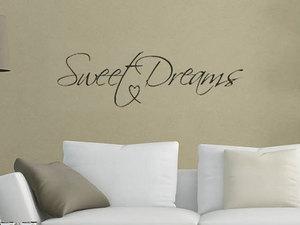 Termek_sweet_dreams_middle