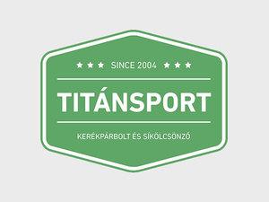 Titansport_vv_logo_middle