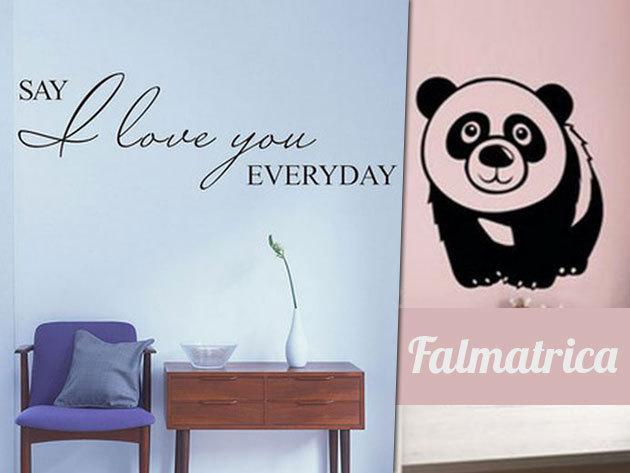 Falmatrica_ajanlat_01_large
