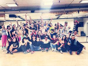 Master_dance_termek_01_middle