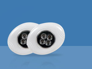 Termek_grundig_led_middle