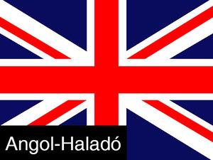 Angol_halado_middle