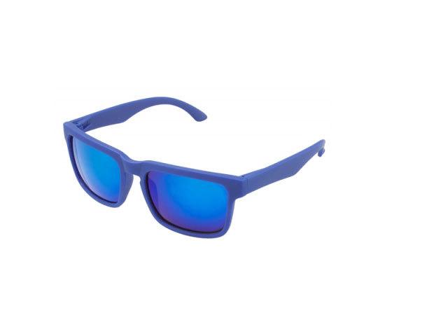 Bunner napszemüveg (Kék)