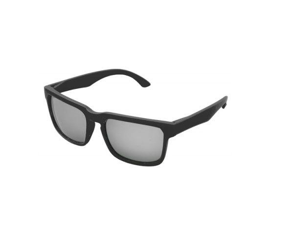Bunner napszemüveg (Fekete)