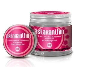 Termek_astaxanthin_middle