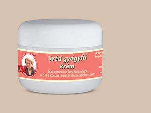 Termek_gyogyfu_krem_middle