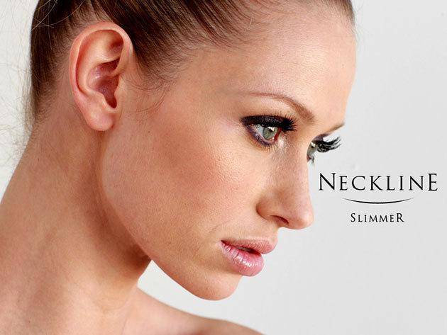 Neckline_slimmer_ajanlat_01_large