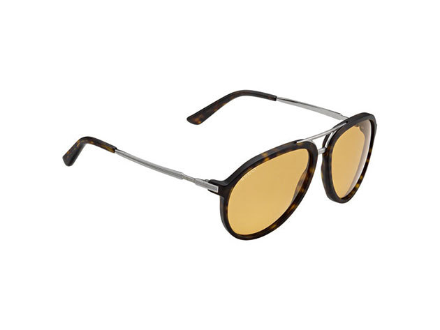 Gucci GG 1031/S (HAVRUTHEN)