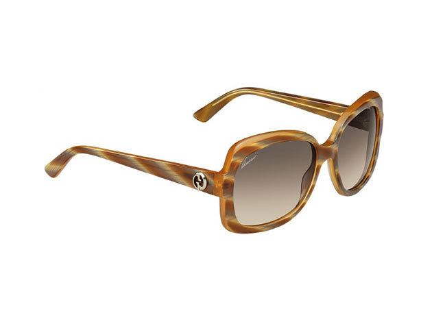 Gucci GG 3190/S (BROWNORAN)