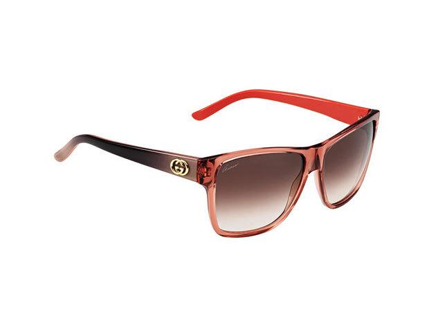 Gucci GG 3579/S (RSPKBURRD)