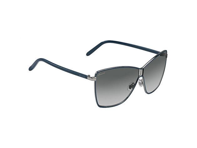 Gucci GG 4207/S (BLUERUTHE)