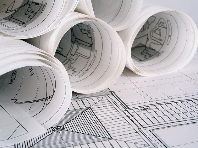 Építésügyi tanácsadás, szakértés a szakértő irodájában kérdésekre válaszolva (adhoc 1 órás konzultáció)