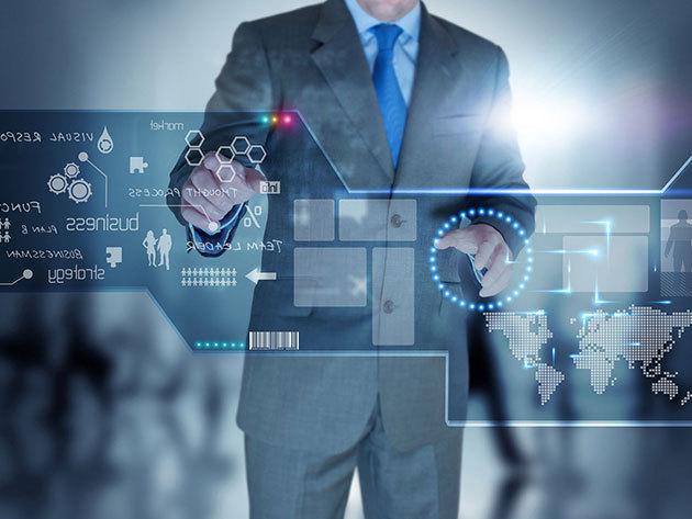 Informatikai audit - Megoldás arra, hogy az informatika költség helyett termelő eszközzé váljék