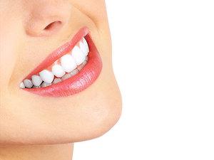 White_smile_termek_01_middle