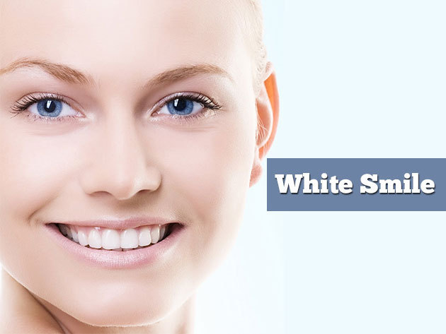 White_smile_ajanlat_01_v2_large