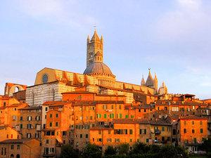 Toscana_termek_01_middle