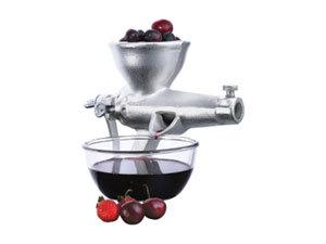 2in1 Gyümölcs és búzacsíra daráló (BL-1247)