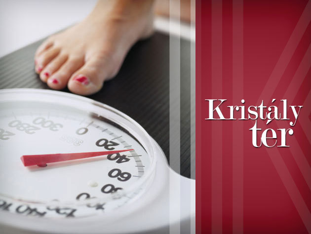 Kristaly_ter_01_large