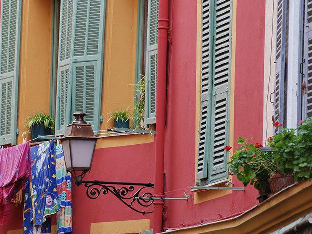 Nyaralás az olasz Adrián, Lignanoban 2014. június 26 - július 5.- buszos utazással, apartman szállással, 1 fő részére