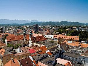 Klagenfurt_termek_01_middle