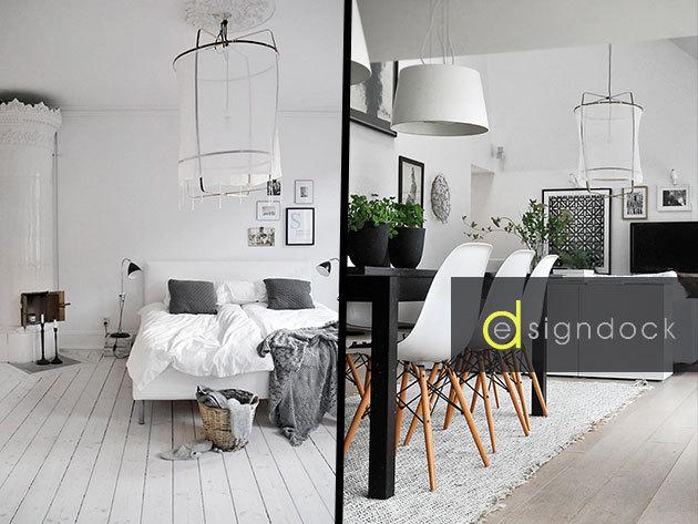 Designdodck_ajanlat_01_large
