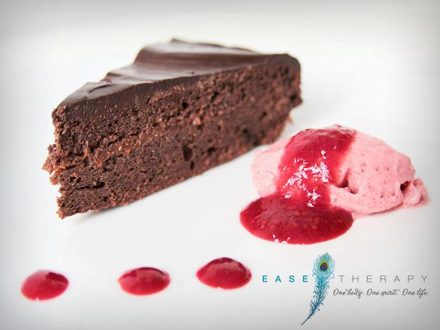 Lesd el a szénhidrátszegény sütemények elkészítésének fortélyait az EASE Therapy Süti Klubban!