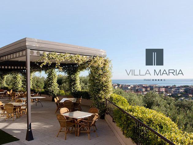Villa_maria_hotel_ajanlat__1_large