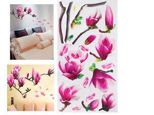 Termek_magnolia_middle
