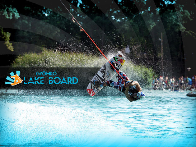 Lake_board_ajanlat_01_large