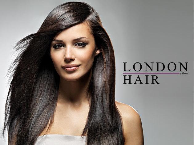 London_hair_ajanlat_01_large