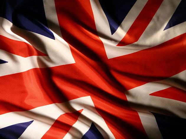 Online angol nyelvoktatás kezdőknek - 75 lecke (cél: alap szintű nyelvtudás)