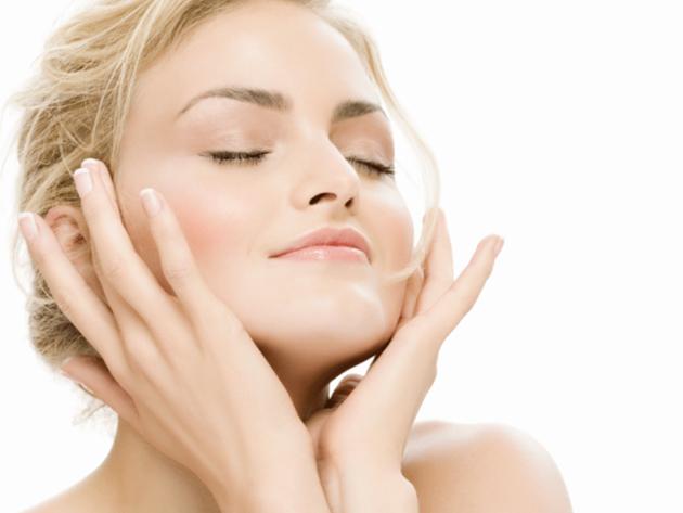 Beautylift bőrfiatalító arckezelés bőrregeneráló, feszesítő hatással