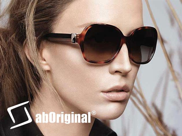 abOriginal napszemüvegek szenzációs áron, 100% UV védelemmel