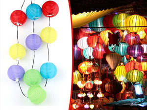 Napelemes_lampion_ajanlat_01_middle