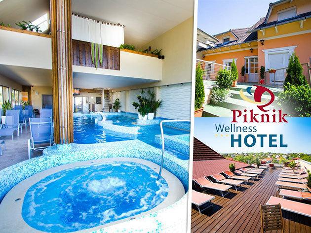 Piknik_hotel_ajanlat_01_large