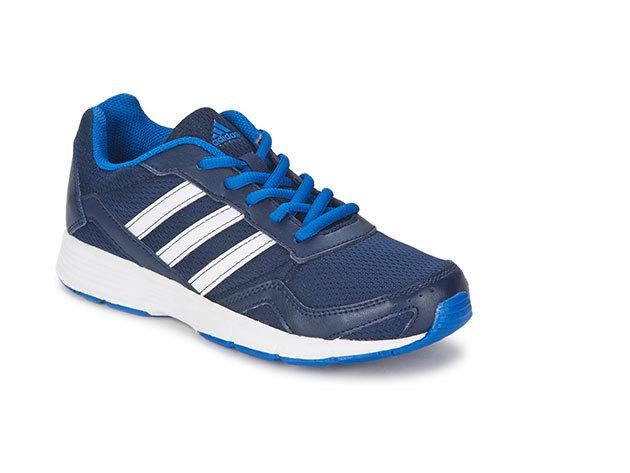 Adidas Cleaser női cipő -  UK 3,5 - 36 (BTH: 22 cm)