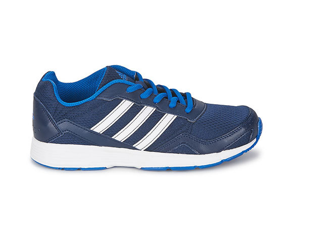Adidas Cleaser női cipő - UK4 - 36 2/3 (BTH: 22.5 cm)