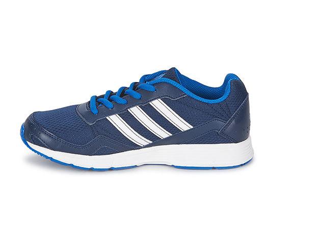 Adidas Cleaser női cipő - UK4,5 - 37 1/3 (BTH: 23 cm)