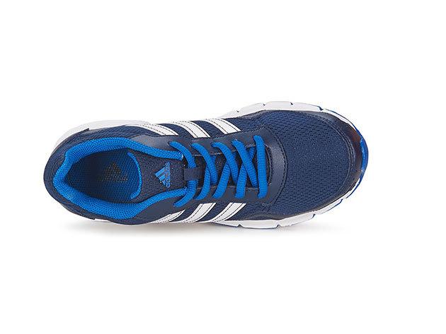 Adidas Cleaser női cipő - UK5 - 38 (BTH: 23.5 cm)
